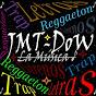 JMT-DoW