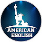 ZAmericanEnglish YouTube Photo