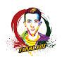 Fahmi Aziz YouTube Photo