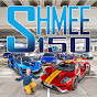 Shmee150 YouTube Photo