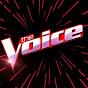 The Voice Australia YouTube Photo
