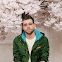 Elijah Daniel YouTube Photo