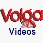 Volga Video YouTube Photo