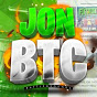 Jonbtc YouTube Photo