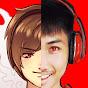 KRK Studio YouTube Photo