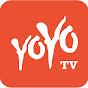 YOYO TV Channel YouTube Photo