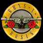 GunsNRosesVEVO YouTube Photo