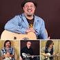 GuitarJamz YouTube Photo