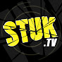 StukTV YouTube Photo