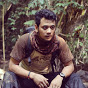 PANJI PETUALANG YouTube Photo