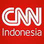 CNN Indonesia YouTube Photo
