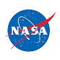 NASA YouTube Photo