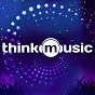 Think Music India YouTube Photo