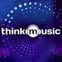 Think Music India YouTube Photo