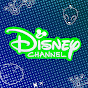DisneyChannelUK YouTube Photo