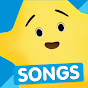 Super Simple Songs - Kids Songs YouTube Photo