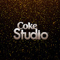 Coke Studio YouTube Photo