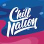 Chill Nation YouTube Photo