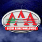 Lucha Libre AAA YouTube Photo