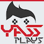 YassPlays YouTube Photo