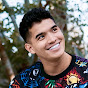 Wassabi YouTube Photo