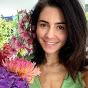 MARINA YouTube Photo