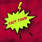 Fact Town YouTube Photo