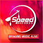 Speed Records YouTube Photo