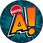 Mattel Action YouTube Photo