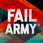 FailArmy YouTube Photo
