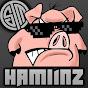 Hamlinz YouTube Photo