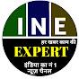 India News Expert YouTube Photo