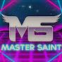 Mastersaint YouTube Photo