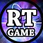 RTGame YouTube Photo