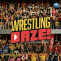 Wrestling Daze YouTube Photo