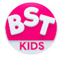Billion Surprise Toys - BST Kids Songs YouTube Photo