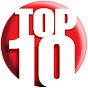 Top 10s YouTube Photo