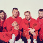 ImagineDragons YouTube Photo