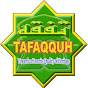 Tafaqquh video YouTube Photo