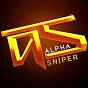 AlphaSniper97 YouTube Photo