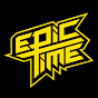 Epic Toys YouTube Photo