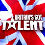 Britain's Got Talent YouTube Photo