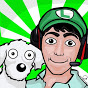 Fernanfloo YouTube Photo