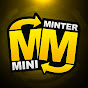 Miniminter YouTube Photo