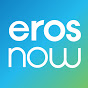 Eros Now YouTube Photo