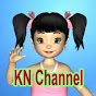 KN Channel YouTube Photo
