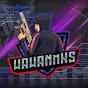 WAWAN MKS YouTube Photo
