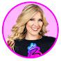 Brianna YouTube Photo