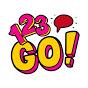 123 GO! Spanish YouTube Photo
