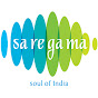 Saregama Music YouTube Photo